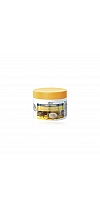 Ultranourishment Argan and Jojoba Oil Body Cream-Butter