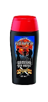 MAIN ARTIFACT Hair Shampoo