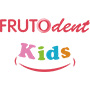 FRUTODENT KIDS