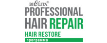 Professional HAIR Repair