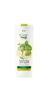 Shower cream-gel Feijoa and Mint