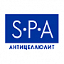 SPA-антицеллюлит