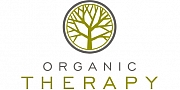 Organic Therapy. Professional Face Care.