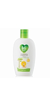 No Tears Baby Eco Shampoo 3+ Years