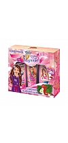 "Gift set ""Silena"" for girls aged 9-12"