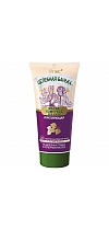 Hair Loss Prevention Strengthening Hair Mask-Compress