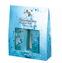 "Gift set No. 3 ""TERMAL LINE"""