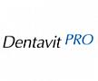 Dentavit PRO