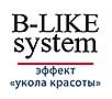 B-LIKE system