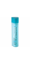 Perfumed shower gel for men Ocean energy