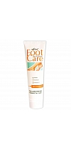 Anti-fatigue foot GEL