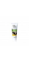Even Skin Olive and Grape Seed Oil Body Gel-Scrub