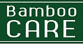 Bamboo Care