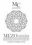 MEZOcomplex 60+