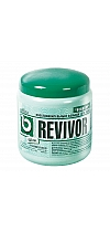 """REVIVOR"" restorative balm for hair"