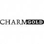 CHARM GOLD