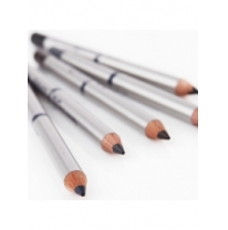 KAJAL LUXURY Permanent Eye Pencil