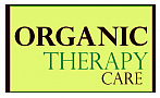 ORGANIC THERAPY CARE