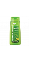 SPECIAL SHAMPOO for hair CELANDINE and AUSTRIAN TEA TREE against greasy hair and scalp