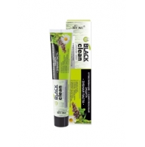 WHITENING+COMPLEX PROTECTION TOOTHPASTE HEALING HERBS