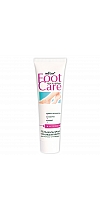 "Cooling foot GEL-BALM for ""burning"" feet"