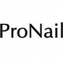ProNail