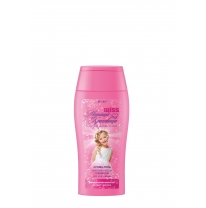 "AROMA-GEL ""SOFT CARE AND CLEANSING"" for shower and bath"