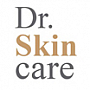 Dr. Skin care