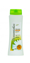 Camomile Body Wash