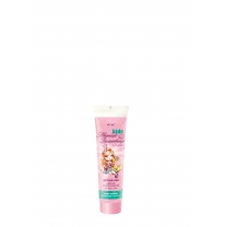 "CHILDREN'S CREAM ""GENTLE TOUCH"" for face and body"