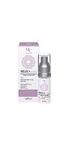 Eye Meso Cream-gel 30+ DEEP HYDRATION