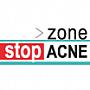 zone stop ACNE