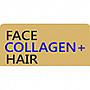 FACE & HAIR Collagen+