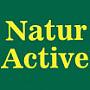 Natur Active