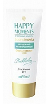 Antiperspirant Deodorant Dry cream Scandinavian Morning