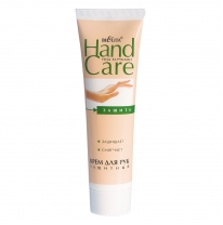 "Hand cream ""Hand Care"" Protective"