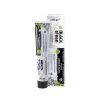 WHITENING+ANTIBACTERIAL PROTECTION TOOTHPASTE SILVER