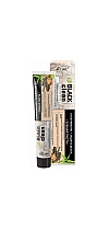 WHITENING+GUM PROTECTION TOOTHPASTE OAK BARK
