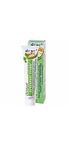 Dentavit Fluoridated Toothpaste MEDICATIVE HERBS