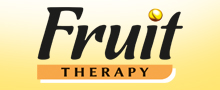 Fruit Therapy САШЕ с еврослотом