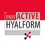 Prof ACTIVE HYALFORM