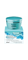 Thermal Water Triple Effect Night Cream for normal skin