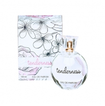 Perfume water Tenderness for her