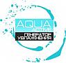 Aqua Active
