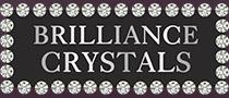 Brilliance Crystals БРИЛЛИАНТОВЫЙ БЛЕСК