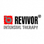 Revivor Intensive Therapy