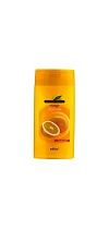 "Shower Gel ""Orange"" Refreshing"