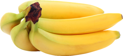 Банан.png