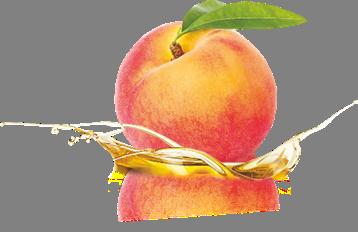 Персик.png